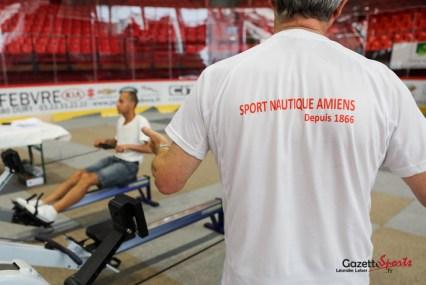 faites du sports 2016 0016 - gazettesports - leandre leber