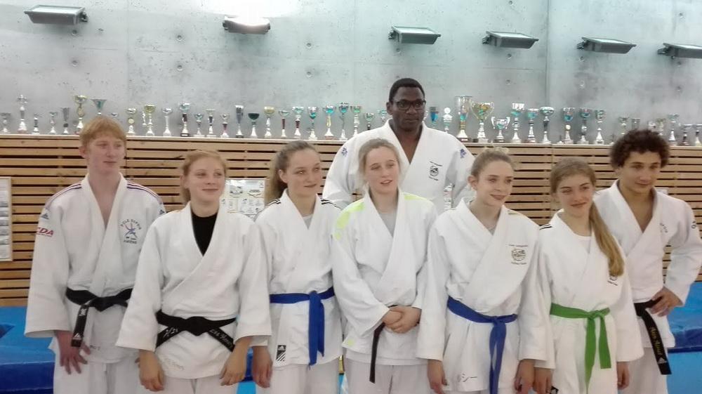 judoclublongueau