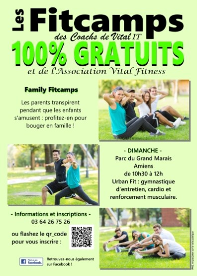 2016_fitcampsgratuits_amiens