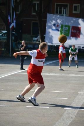 15-08-16-finalesballonaupoing-001-gazettesports-adilio-sanches