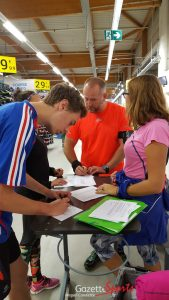 course-decathlon-magalie-condette-01