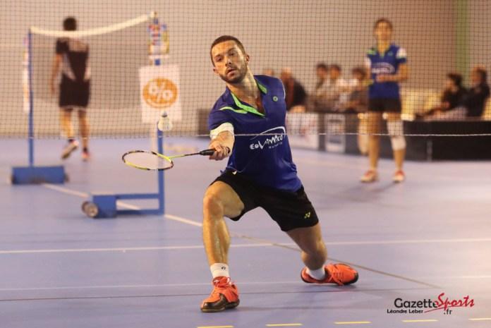 auc-badminton-vs-wambrechie-0396-gazettesports-leandre-leber