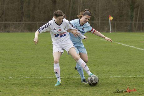 Amiens vs Amiens Portugaises (Reynald Vallero (10)