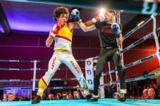 boxe francaise _0015 - leandre leber - gazettesports