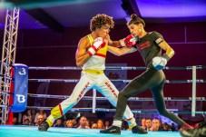 boxe francaise _0017 - leandre leber - gazettesports