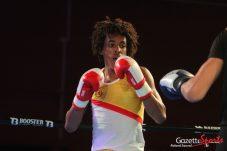 finale championnat france savate boxe a amiens- roland sauval gazette sports_74