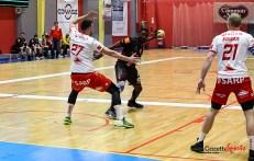 handball - amiens vs valence_0006 - leandre leber - gazettesports