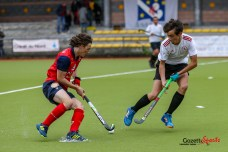 hockey sur gazon - amiens sc vs antibes_0006 - leandre leber - gazettesports