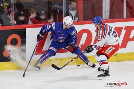 hockey sur glace - france - rep tcheque _0028 - jerome fauquet