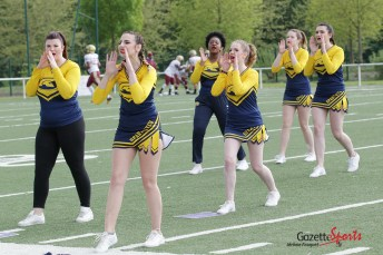 sparitates cheerleading_0002 - jerome fauquet- gazettesports