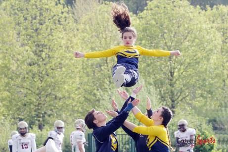 sparitates cheerleading_0010 - jerome fauquet- gazettesports