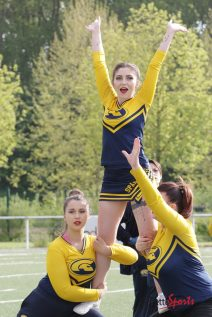 sparitates cheerleading_0019 - jerome fauquet- gazettesports