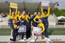 sparitates cheerleading_0022 - jerome fauquet- gazettesports