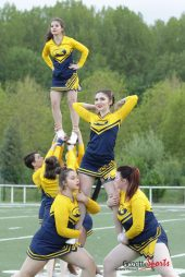 sparitates cheerleading_0035 - jerome fauquet- gazettesports