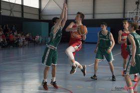 ASCBB vs ESCBB Longueau (Masculin) Reynald Valleron (10)