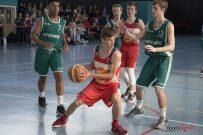 ASCBB vs ESCBB Longueau (Masculin) Reynald Valleron (14)