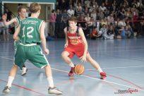 ASCBB vs ESCBB Longueau (Masculin) Reynald Valleron (18)