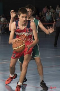 ASCBB vs ESCBB Longueau (Masculin) Reynald Valleron (26)