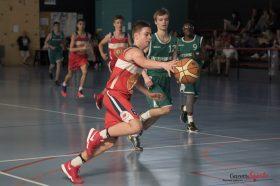 ASCBB vs ESCBB Longueau (Masculin) Reynald Valleron (27)