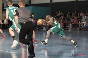 ASCBB vs ESCBB Longueau (Masculin) Reynald Valleron (41)