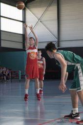 ASCBB vs ESCBB Longueau (Masculin) Reynald Valleron (6)