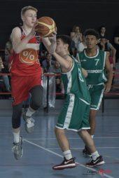 ASCBB vs ESCBB Longueau (Masculin) Reynald Valleron (7)