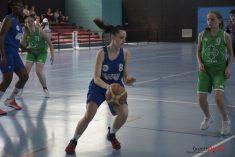 Baskett Féminin U17 MABB vs ESCLAMBB 06 mai 2018 (Reynald Valleron (23)