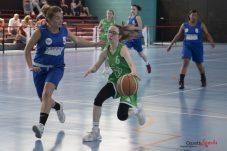 Baskett Féminin U17 MABB vs ESCLAMBB 06 mai 2018 (Reynald Valleron (5)