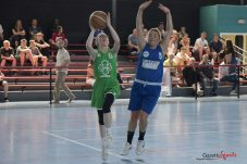 Baskett Féminin U17 MABB vs ESCLAMBB 06 mai 2018 (Reynald Valleron (6)