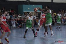 Baskettball Senior ASC vs ESC Longueau (Reynald Valleron) (10)