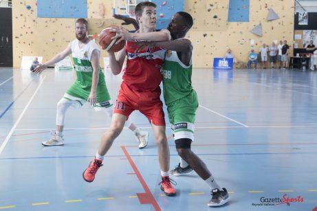Baskettball Senior ASC vs ESC Longueau (Reynald Valleron) (13)