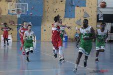 Baskettball Senior ASC vs ESC Longueau (Reynald Valleron) (15)