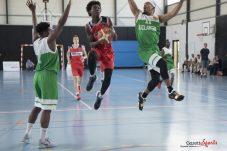 Baskettball Senior ASC vs ESC Longueau (Reynald Valleron) (4)