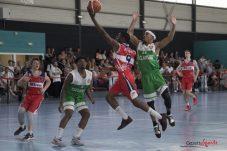 Baskettball Senior ASC vs ESC Longueau (Reynald Valleron) (7)