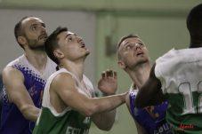 ESCLAMBB vs Liévin (Reynald Valleron) (24)