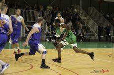 ESCLAMBB vs Liévin (Reynald Valleron) (9)