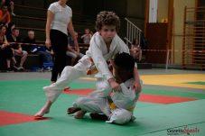 JUDO - longueau - Romain Gambier- Gazettesports-25