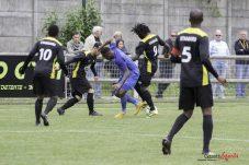 Longueau vs Montataire 13 mai 2018 (Reynald Valleron) (10)