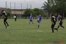 Longueau vs Montataire 13 mai 2018 (Reynald Valleron) (14)