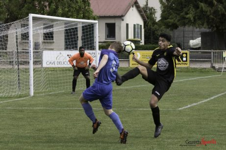 Longueau vs Montataire 13 mai 2018 (Reynald Valleron) (22)