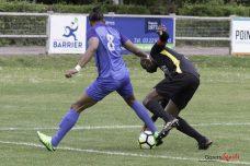 Longueau vs Montataire 13 mai 2018 (Reynald Valleron) (25)
