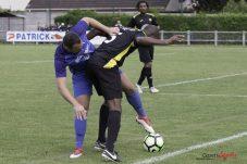 Longueau vs Montataire 13 mai 2018 (Reynald Valleron) (31)