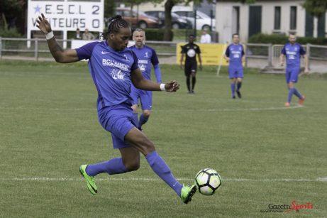 Longueau vs Montataire 13 mai 2018 (Reynald Valleron) (33)