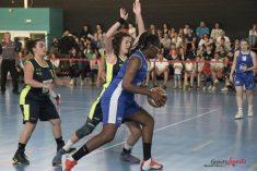 MABB vs BBVB (Villers Bretonneux) Féminin Reynald Valleron (24)