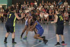 MABB vs BBVB (Villers Bretonneux) Féminin Reynald Valleron (25)