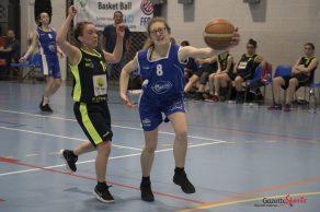 MABB vs BBVB (Villers Bretonneux) Féminin Reynald Valleron (33)