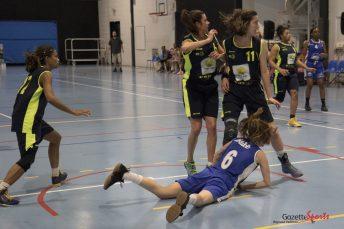 MABB vs BBVB (Villers Bretonneux) Féminin Reynald Valleron (36)