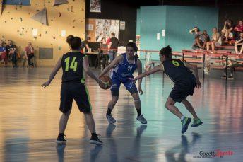 MABB vs BBVB (Villers Bretonneux) Féminin Reynald Valleron (4)