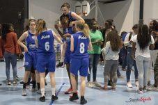 MABB vs BBVB (Villers Bretonneux) Féminin Reynald Valleron (44)