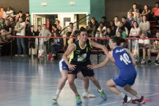 MABB vs BBVB (Villers Bretonneux) Féminin Reynald Valleron (9)